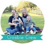 Crosbie Crew