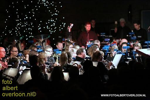 Kerstconcert à la Carte Kerst in Beeld Overloon 15-12-2013 (17).JPG