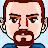 Sam Ham avatar image