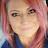 Alece Louviere avatar image