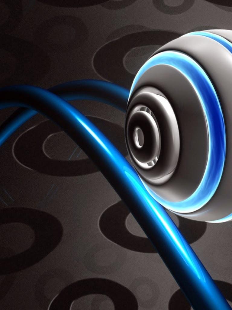 Descargar imagenes 3d movibles para celular gratis for Wallpaper 3d con movimiento para celular