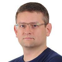 Yevhen Mionchynskyy
