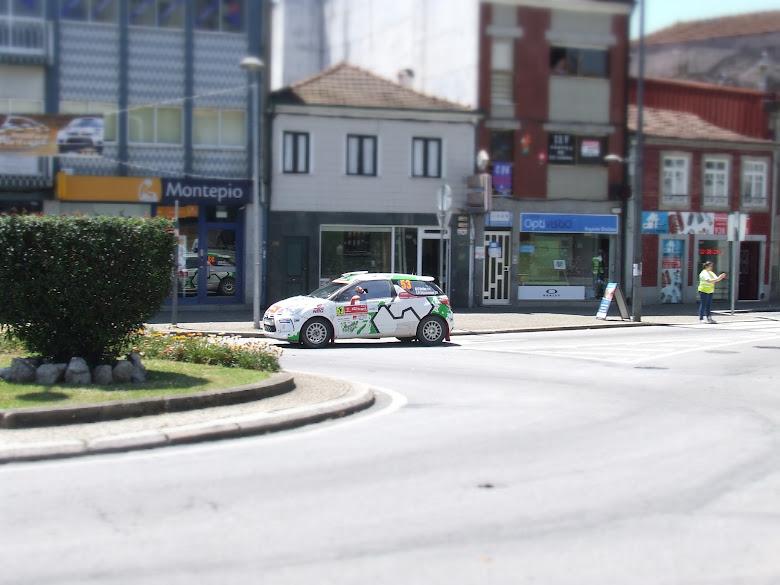 Rally de Portugal 2015 - Valongo DSCF8103