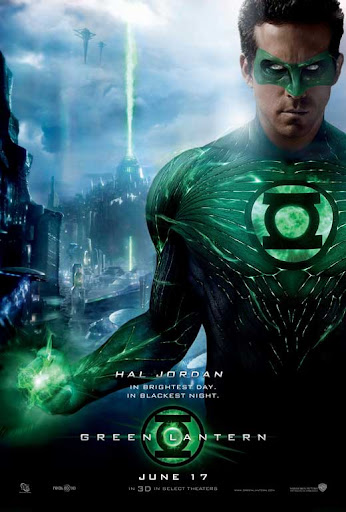 green lantern movie poster wallpaper. pictures Green Lantern Posters