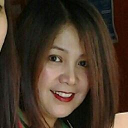 Myra Tamayo