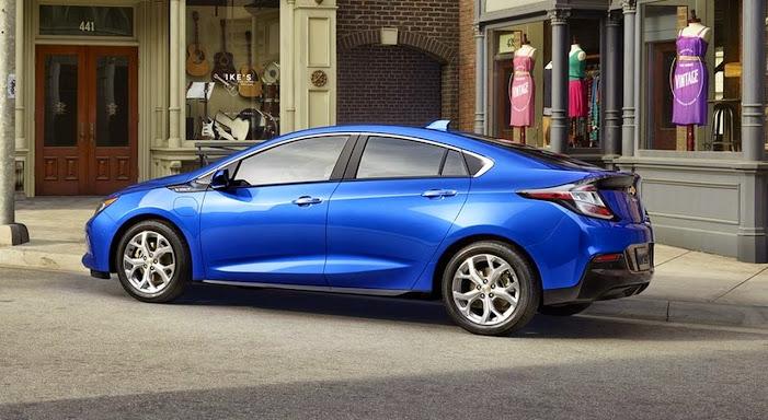 2016-Chevrolet-Volt-013.jpg