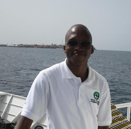 Souleymane Sanogo Photo 7
