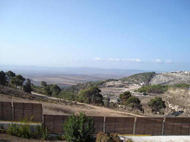 Uma Viagem ao Centro do Mundo...  - Página 3 ISRAEL%252520085