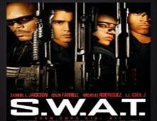 فيلم S.W.A.T