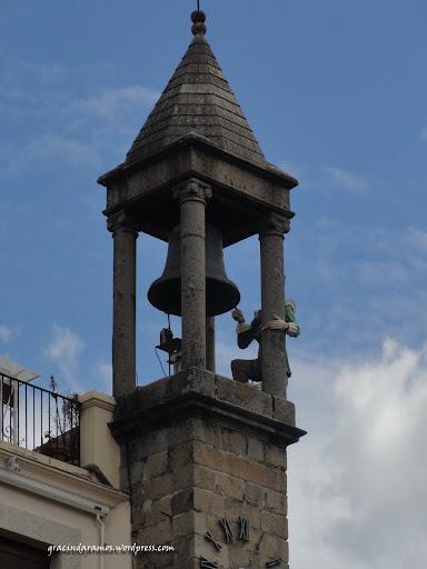 passeando - Passeando até à Escócia! - Página 17 DSC06007