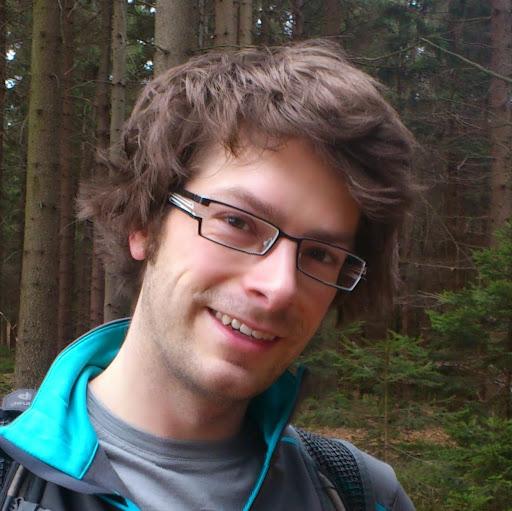 Petr Kupka