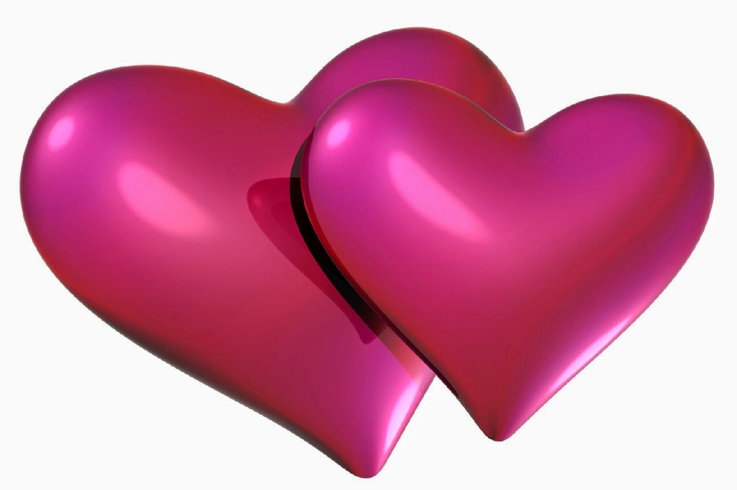 3d Love Wallpapers 3 High Quality Photos