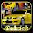 pmab80 avatar image