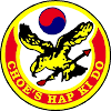Choe's HapKiDo Karate Academy of Martial Arts