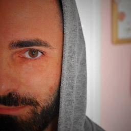 Antonio Loreto Photo 10