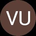 VU MR
