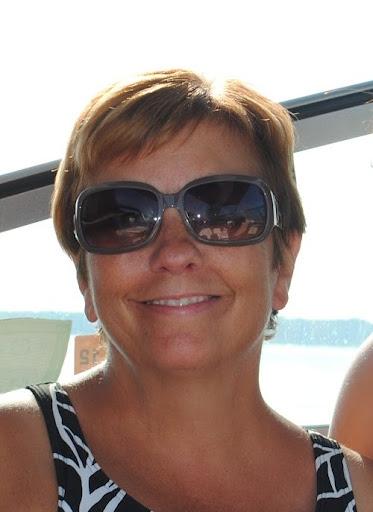 Linda Spivey