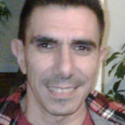 Joaquin Mota