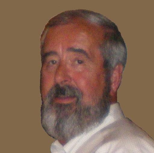 Rick Wilson (Woodworking)