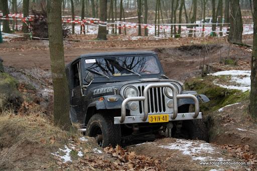 4x4 rijden overloon 12-02-2012 (61).JPG