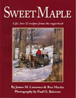 Sweet Maple