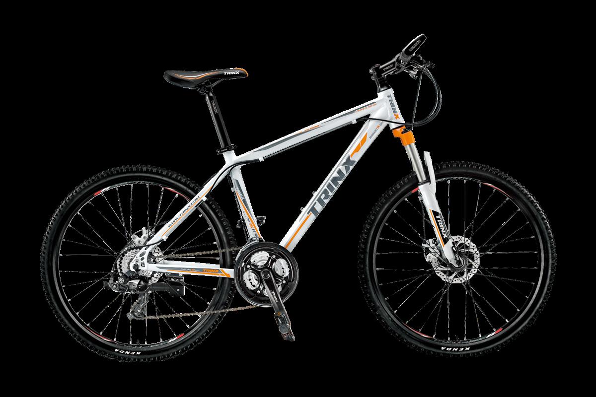 Xe dap the thao dia hinh TRINX M306, xe dap the thao, xe dap trinx, xe đạp thể thao chính hãng, xe dap asama, M306