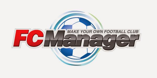 Asiasoft và Dzogame đồng phát hành FC Manager 1