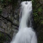 Puerto Rico 2010 - 2
