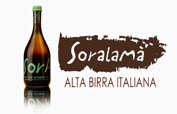 Sora' Lama' Torino Srl, Via Nazionale, 14, Vaie Turin, Italy