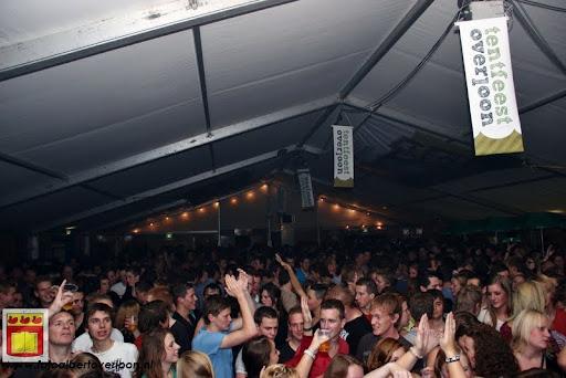 tentfeest 19-10-2012 overloon (54).JPG
