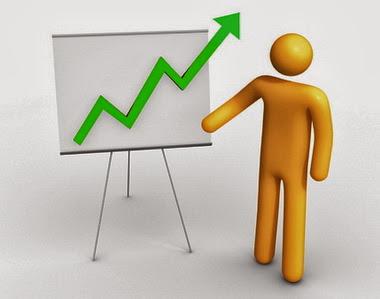 Cómo lograr el posicionamiento y la diferenciación de su empresa en Internet