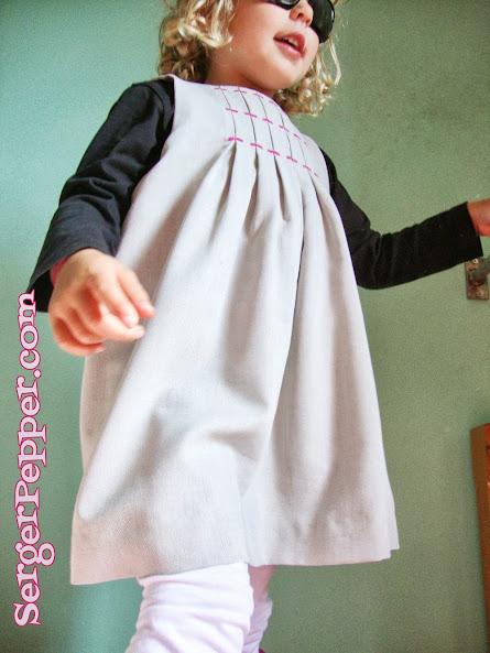Serger-Pepper-Eriqua-Dress-sewing-free-pattern love this dress