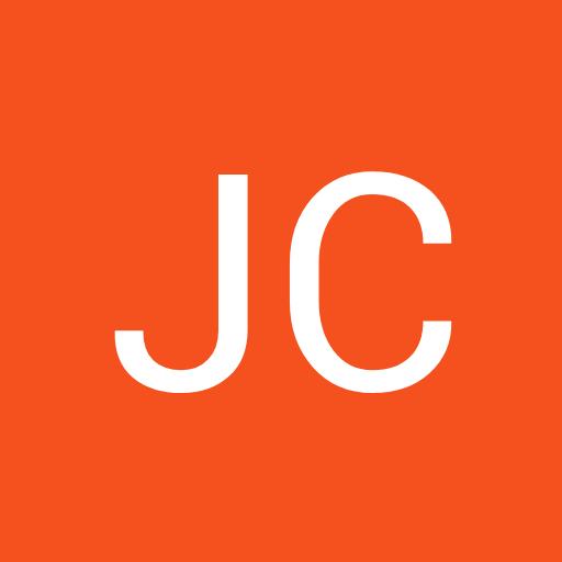 JC BA
