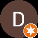 Daphné M.,WebMetric