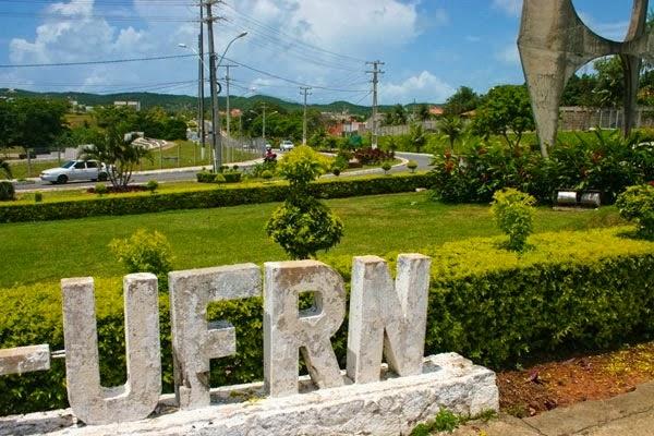 UFRN com três novos cursos de pós-graduação aprovados pela Capes