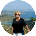 Photo of Mary Logue