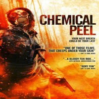 فيلم Chemical Peel