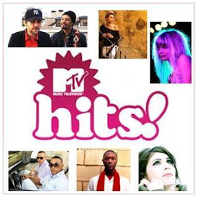a9f8b0 Download   MTV Summer Hits (2011)