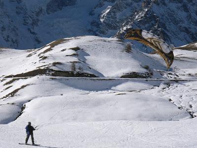 La neige ! Kite_lautaret_0014