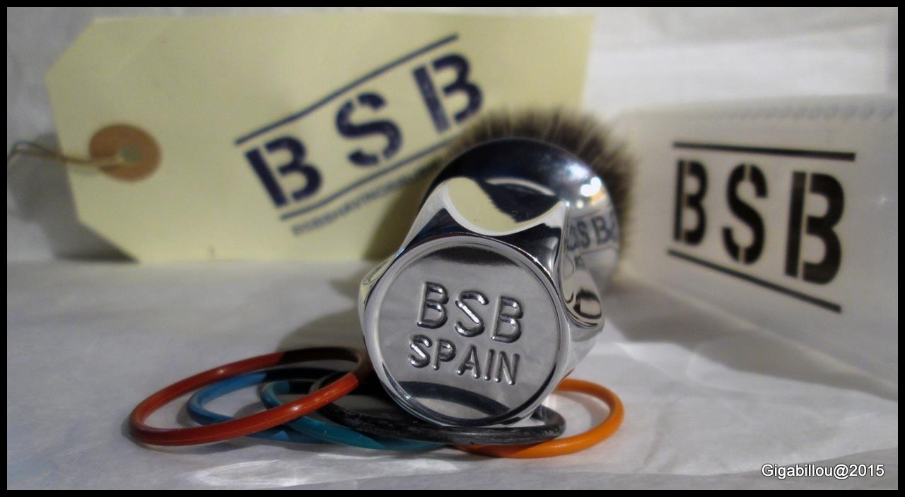 BSB Rubberset 400 du Dr Dulcamara IMG_1920%2B%28Custom%29