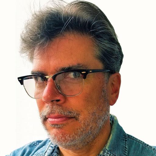 Tony Figueroa