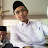 Ahmad Najib avatar image