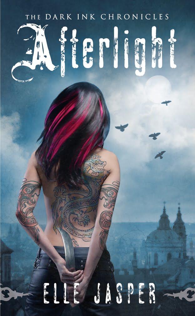 Afterlight Elle+Jasper+-+Afterlight