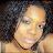 armywife 2014 avatar image
