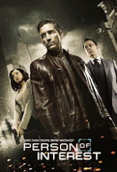 Person Of Interest Season 3 - Kẻ tình nghi phần 3