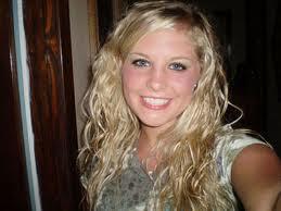 Christy Holland
