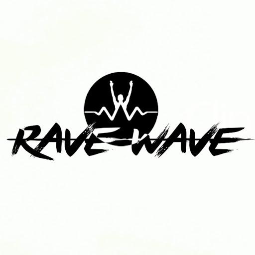 Фото ravewaveproject