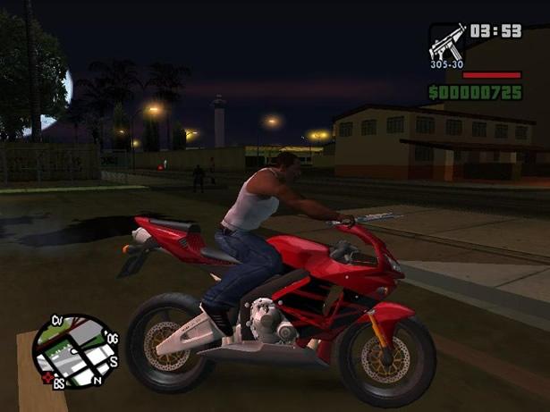 Grand Theft Auto: San Andreas [Full | PC | ISO | ESPAÑOL | MEGA | 1 LINK | 2013] GTA_SA_7