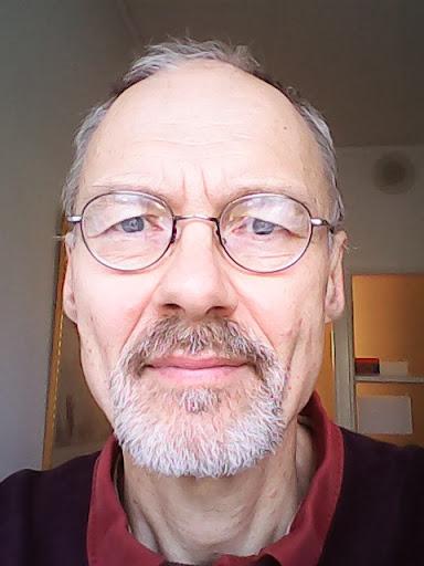 Peppe Kättström