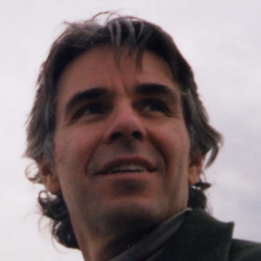 Jaime Snyder